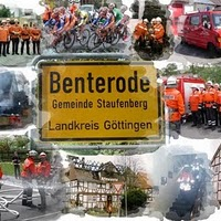 http://www.ffw-benterode.de/images/news-pics/1_1311442242.jpg